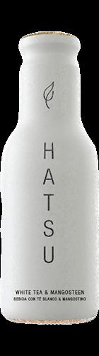 Hatsu Blanco