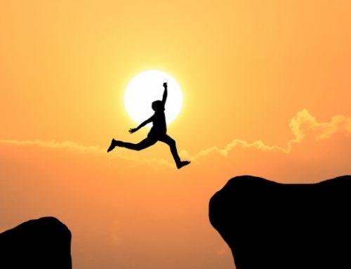 Diez pasos para tener una vida activa