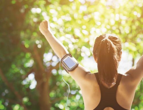 Tips para dejar los malos hábitos