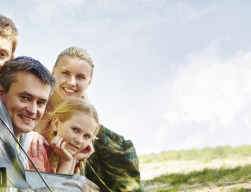 Ideas para adoptar hábitos de vida responsables
