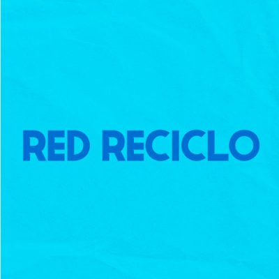 RED RECICLO