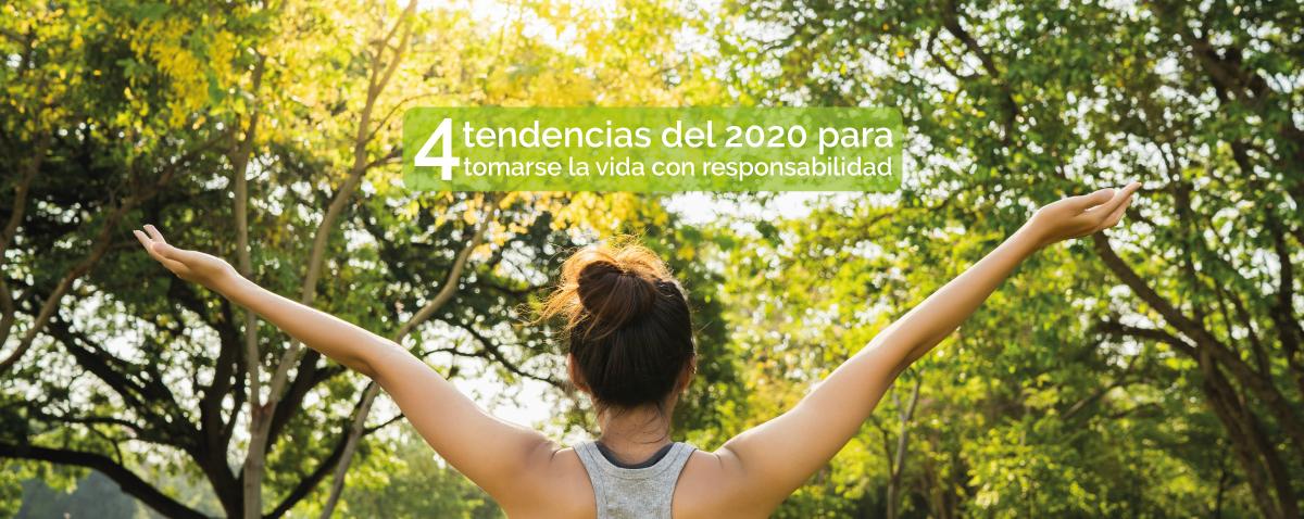 Bienestar, economía circular, bioseguridad